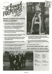 Jeugdfoeperpot 1995.jpg