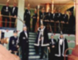 prinselijkgezelschap2001.jpg