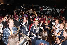 Doop Carnaval 2018 39.JPG