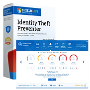 Identity_Theft_Preventer_2_1024x1024.png