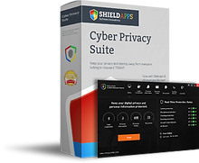 shieldapps-cyber-privacy_suite-with-vpn_