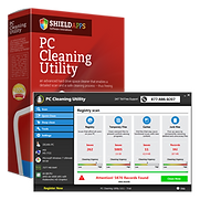 PC_Cleaning_Utility_2_1024x1024.png