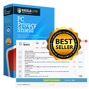 PC_Privacy_Shield_1_large_c4e43e46-38ca-
