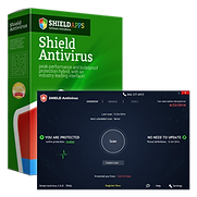 Shield_Antivirus_1_1024x1024.png