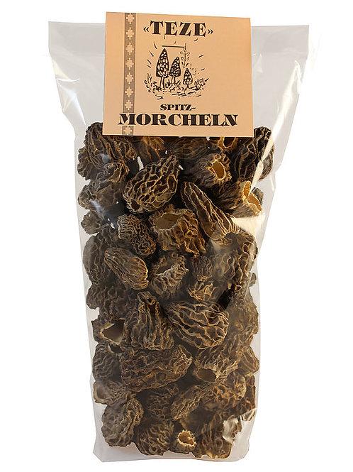 TEZE Spitzmorcheln 100 g