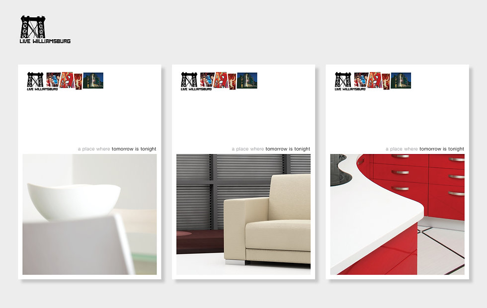 branding, brand strategy, brand architecture, design management,  design strategy, simplification, creative direction, strategic design,  information design, graphic design, logos, corporate identity, visual identity, print, brochures, annual reports, flyers, magazines, editorial, letterhead, stationery
