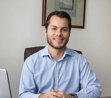 Eduardo Oliveira Santos REDUZIDA 2018 DO