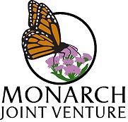 MJV-logo_vertical.jpg