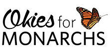 cropped-okies-for-monarchs-logo120.jpg