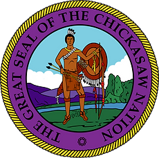 1027px-Chickasaw_seal.svg.png