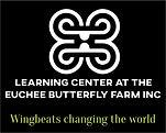 LCEBF logo JPG FullColor_1280x1024_300dp