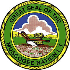 Muscogee-Creek-Nation-logo.jpg