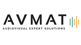AVMAT.png