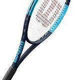 raquette-tennis-wilson-ultra.jpg