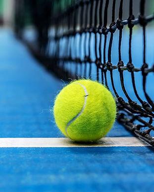 tennisrdl-adultes-02.jpg