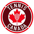Tennis-Canada-Logo-new-Coul-1.jpg