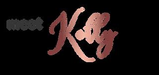 K_Artboard 20.png