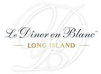7-LongIsland-Logo-webmail.jpg