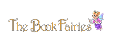 Book-Fairies.png