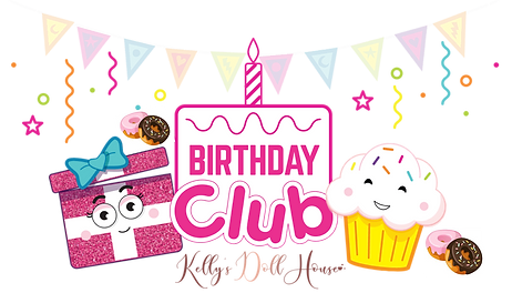 BIRTHDAY CLUB FINAL.png