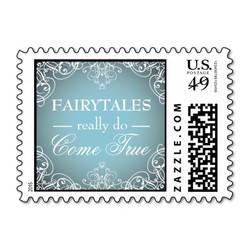 fairytales_really_do_come_true_wedding_postage-r2a90bc51211341beb3e3817b007100a6