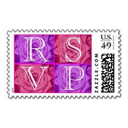 roses_rsvp_stamp-r652371294ca6452698bafca8e90b945e_zhor2_8byvr_512.jpg