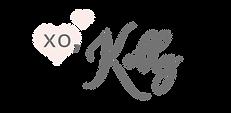 K_Artboard 18.png