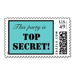 top_secret_party_postage-r2524f1b48005432e8e382d795a521faa_zhor2_8byvr_512.jpg