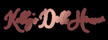 K_logo copy.png