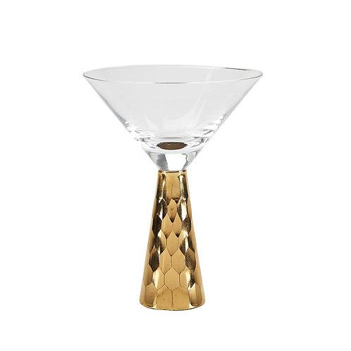 Lucerne Martini, Set Of 4