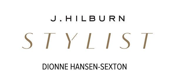 JH_Stylist_Card (1).jpg