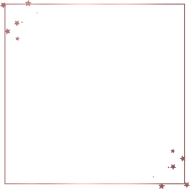 post-frame-_0000s_0036_4.png