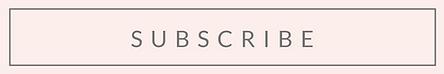 SidebarTab_subscribe.png