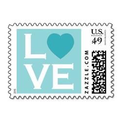 blue_heart_love_postage_stamps-rceade8c5556246e0ac7239f02c3265ec_zhon1_8byvr_512