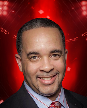 KEVIN BOSTON-HILL SPORTS ANALYST.png