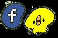 facebook_hiyoko (1).png