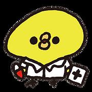 yakuzaishi-hiyoko.png