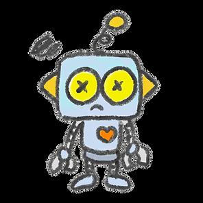 robo-umakuikanai.png
