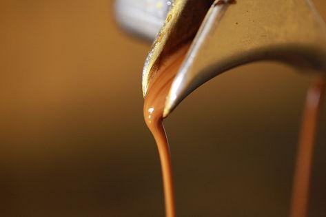 モーメントコーヒー MOMENT COFFEE