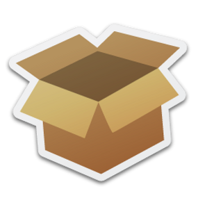 package-2.png