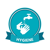 hygiène-png-9.png