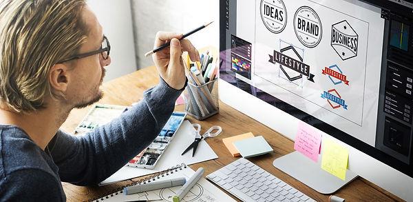 design-agency-zulu-creative-birmingham-l