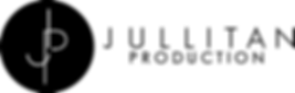 Logo_watermark BLK (1).png