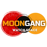 Moongang Watch Space.png