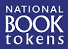 logo-national-book-tokens-lrg.png