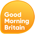 Good_Morning_Britain_Logo.png