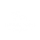 TH_Logo_R.png