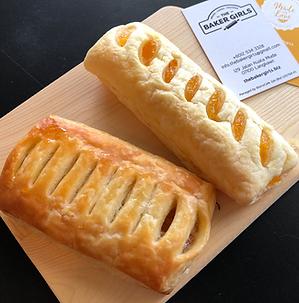 TBG pastries.png