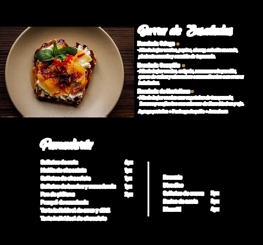 menu_web-03.png