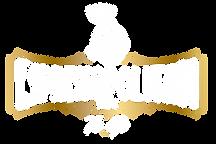 logo_togo-01.png
